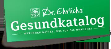 logo_ehrlich_home