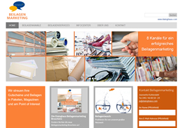 Infocenter Dialoghaus Media Sales